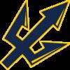 UCSD - Seasonal Leagues